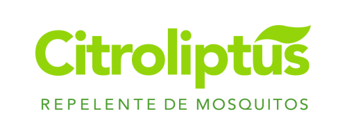 Logo Citroliptus Color